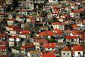 Stemnitsa village, Greece - panoramio.jpg