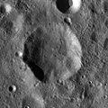 Steno crater LRO WAC.jpg