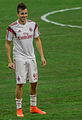 Stephan El Shaarawy 2014-08-06.jpg
