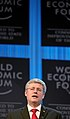 Stephen Harper - World Economic Forum Annual Meeting 2012.jpg
