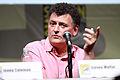 Steven Moffat (9362706921).jpg