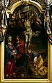 Stevens Crucifixion.jpg