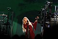 Stevie Nicks (6424636225).jpg