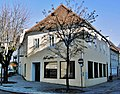 Steyr Schuhbodengasse 12 (01).JPG