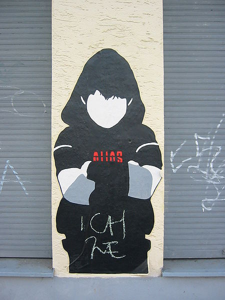 Fil:Sticker streetart berlin.jpg