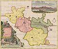 Stift Merseburg 1740.jpg
