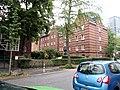 Stiftstraße 67, Zweites Amalienstift in HH-St. Georg (1).jpg