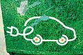 Stik til elbil (1).jpg