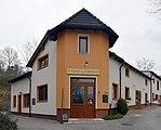 Stillfried Kellergasse Kirchweg 6.jpg