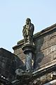 Stirling Castle 014.jpg