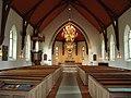 Stjärnsunds kyrka juli2009 02.jpg