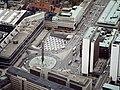 Stockholms innerstad - KMB - 16001000218846.jpg