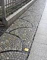 Stolperstein für Edith Stein cropped.jpg