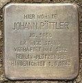 Stolperstein für Johann Pöttler.jpg