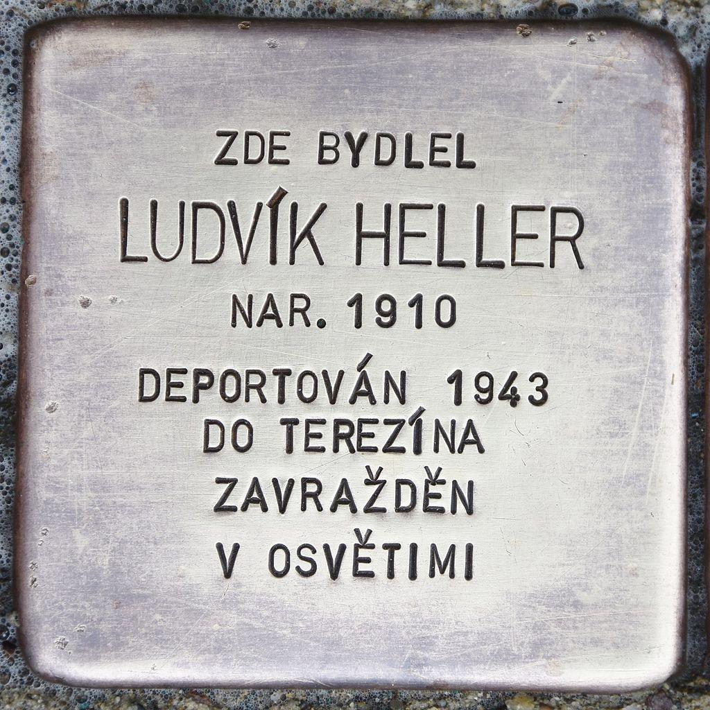 Stolperstein für Ludvik Heller.jpg