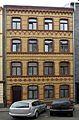 Stolpersteine Köln, Wohnhaus Elsaßstraße 59.jpg