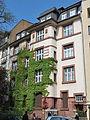 Stolpersteinlage Bornwiesenweg 34.jpg