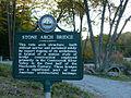 Stone Arch Bridge historical marker.jpg