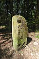 Stone Marker in Standish Woods.jpg