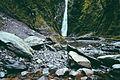 Stones&waterfall(byPJrvs)09.jpg
