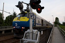Stony Brook (LIRR station) in 2008.jpg