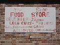 Stop & Shop Treme.jpg