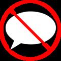 Stop Speech.png