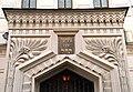 Stora synagogan i Stockholm 15.JPG