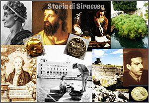 Storia di Siracusa.jpg