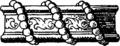 Ströhl-Rangkronen-Fig. 30.png
