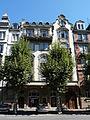 Strasbourg-46 avenue des Vosges (10).jpg