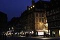 Strasbourg (8398126607).jpg