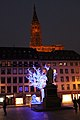 Strasbourg (8398139923).jpg