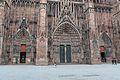 Strasbourg - panoramio (62).jpg