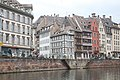 Strasbourg photo13.jpg
