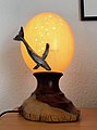 Straußenei Lampe.jpg