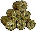 Straw-hay-briquettes.jpg