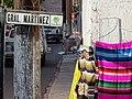 Street Scene - Mulege - Baja California Sur - Mexico - 01 (23643353529).jpg
