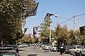 Street in Abarkuh.jpg