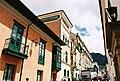 Street in Bogota.jpg