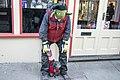 Street life (11895028773).jpg