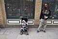 Street life (4971749847).jpg
