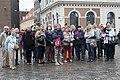 Street life Riga, Latvia 2014 (14243219857).jpg