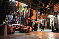 Streets of Jerusalem by night 031 - Aug 2011.jpg