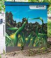 Stromhäuschen Graffiti (Bonn) jm01675.jpg