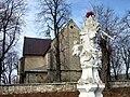 Strozyska kosciol 20060325 3653.jpg