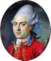 Struensee - miniature portrait.jpg
