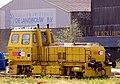 Strukton Rail SGRM 300066 Tonny.jpg