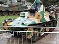 Strv m37 lesany.jpg