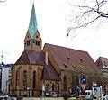 Stuttgart Leonhardskirche05.JPG